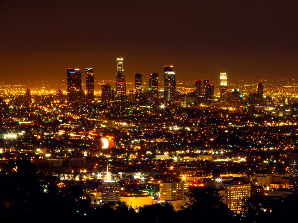 los-angeles-california-night.jpg